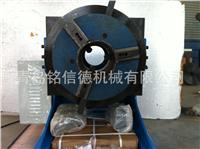 超高人气焊接变位机/定位精度高/焊接辅助设备专业生产商