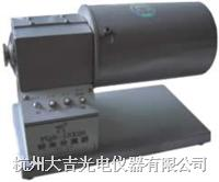 碎米分離器 FOS-130II/FQS