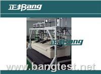 家具检测测试设备仪器 BA-7100-3