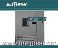GB 18580标准型甲醛检测气候箱
