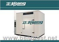 甲醛气候箱  BA-THF-2
