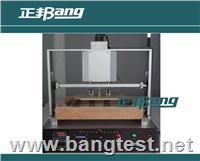家具座垫板结构强度检测仪