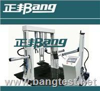 家具检测测试试验仪器设备、办公家具试验仪器 BA-7127家具检测测试试验仪器设备、办公家具试验仪器