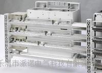 10kv一體化柱上變壓器台成套