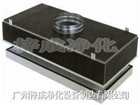 抛弃式一体化高效过滤器 ZC-H13