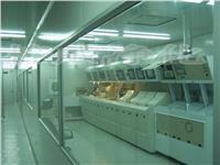 无菌室 ZC-GC001