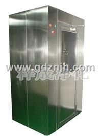ZC-1200型风淋室