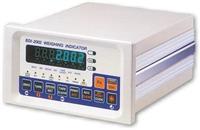 BDI-2002控制仪表 BDI-2002