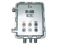 FB-XK3101控制仪表