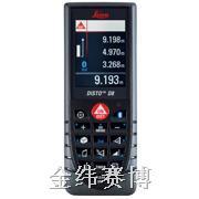 徕卡D8激光测距仪
