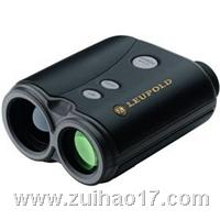 Leupold( 里奥波特)RX-IV 数字式激光测距61470