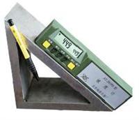 AT201-PD型数显倾角仪