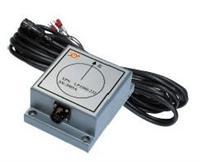 LP3300型电子罗盘