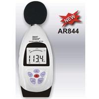 噪音计AR844