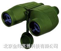 美国ATN 7X50RF 军式双筒望远