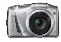 Canon佳能PowerShot SX150IS 数码相机