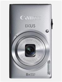 Canon佳能IXUS132 数码相机