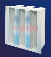 AAFBioCel V空气过滤器