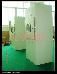 机械互锁式风淋传递窗 内尺寸:600×600×600机械互锁式传递窗 传递窗安装 机械互锁式风淋传递窗生产厂家