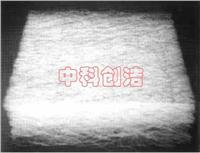 AAFAmerkLeen M80 可弃式玻璃纤维滤料   600*915*152mmAAFAmerkLeen M80 可弃式玻璃纤维滤料