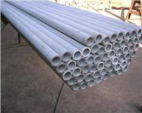 供应低温、无磁、易切削、超塑性3个镍201不锈钢管