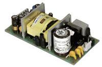 供應威達工控電源,工控機電源,模塊電源系列 ACE-704AM
