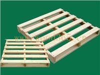 芜湖木托盘木箱吨袋集装箱袋缠绕膜纸箱13805534098