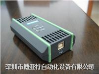 原装进口西门子S7300编程青青草导航6ES7972-0CB20-0XA0