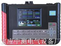 单相电能表校验仪 ZC-6A
