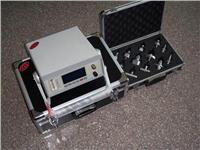 微水仪 GMS