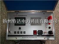 接触电阻测试仪 TD1770A