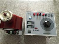 高压干式试验变压器 TDGB
