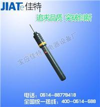 袖珍型雷击计数器测试器 BCZGS-J