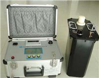 超低频高压发生器 VLF