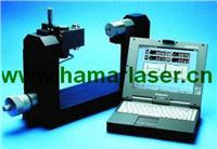 L-700/701机床专用校准仪