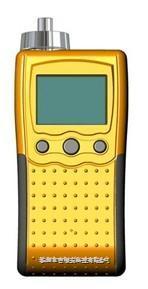 白电油检测仪,白电油测试仪