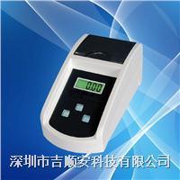 便携式COD测定仪,,检测仪,化学耗氧量测定仪