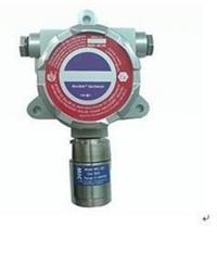 固定在线式不带显示一氧化氮检测仪