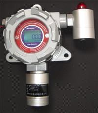 固定在线式氯乙烯带检测带声光带报警一体机