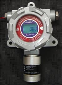 固定在线式氯甲烷检测仪