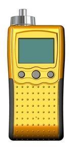 便携式四氯化硅检测仪