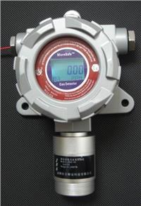 固定式三聚氟氰检测仪