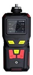 便携式多功能硫化氢检测仪