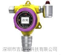 固定在线式一氧化氮检测仪