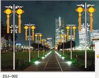 路燈燈桿照明 KLD-ZHD07