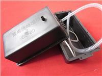太阳能储能电池箱 3