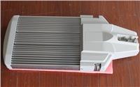 led路燈標準 KLD-LD10