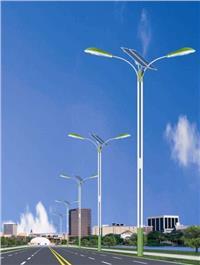 太阳能路灯生产厂家 TYN-02