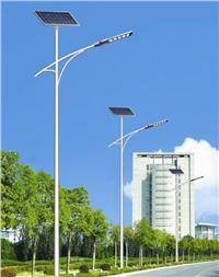 太陽能路燈  TYN-01