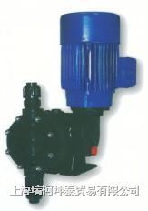 酸泵|碱泵 MS1系列